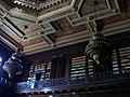 Interior del Capitolio. - panoramio (1).jpg