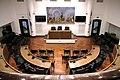 Interior del Honorable Concejo Municipal de Santa Fe - Niamfrifruli - 10.jpg