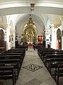 Interior del Santuario de Nuestra Señora de la Coronada.jpg