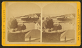 Interior of Ft. Mackinac, from Robert N. Dennis collection of stereoscopic views.png