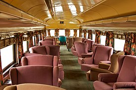 First Class Travel Wikipedia