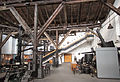 Interior of the Foundry Museum.jpg
