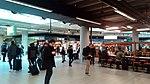 Interior of the Schiphol International Airport (2019) 61.jpg