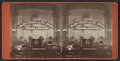 Interior view of a church, by F. B. Clench 2.png