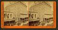 International Hotel, C street, Virginia City, Nev, by Watkins, Carleton E., 1829-1916.png