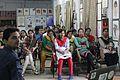 International Women's Day Workshop ABHVV Bhopal 26.jpg