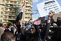 International Women's Day in Egypt - Flickr - Al Jazeera English (36).jpg