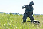 Interoperability Medical Coverage In Support of Swift Response 16 160607-A-WE313-059.jpg