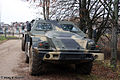Interpolitex 2011 (402-36).jpg