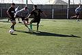 Intramural soccer game at Camp Marmal 111224-A-BT925-003.jpg