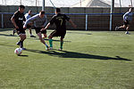 Intramural soccer game at Camp Marmal 111224-A-BT925-003.jpg