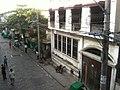 Intramuros - panoramio (1).jpg