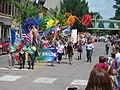 Iowa City Pride 2012 032.jpg