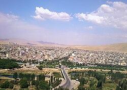 Iran Bukan 2012.jpg