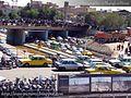 Iranian pictures, Pictures of iran, Photographer, mostafa meraji - panoramio.jpg