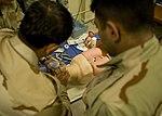 Iraqi medics learn first responder skills DVIDS367787.jpg