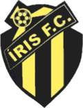 Iris FC (RJ).png