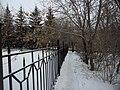 Irkutsk. Akademgorodok. February 2013 - panoramio (153).jpg