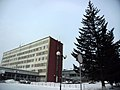 Irkutsk. Akademgorodok. February 2013 - panoramio (161).jpg