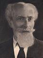 Isaac Zaksenberg.jpg