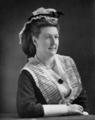 Isabel Burton.png