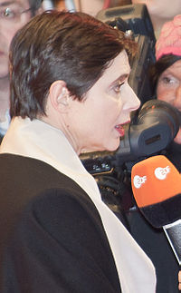 61st Berlin International Film Festival - Wikipedia