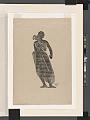 Isadora Duncan (NYPL b12149469-5189779).tiff