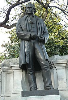 Isambard Kingdom Brunel - Wikipedia, the free encyclopedia
