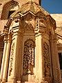 Ishak Pasha Palace (2673187525).jpg