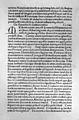 Isidorus; Etymologiae. 1472 Wellcome M0011648.jpg