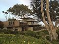 Isla Vista mid-century beach houses.jpg