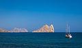 Isla del Fraile.jpg