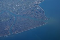 Island Ada (WPWTR16).JPG