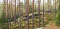 Isojärvi National Park 6.jpg