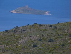IsolaDelleFemmine.jpg
