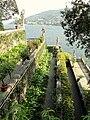 Isola Bella (Stresa) - Garden - DSC03503.JPG