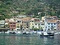 Isola del Giglio, Province of Grosseto, Italy - panoramio (9).jpg
