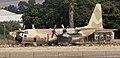 Israeli Air Force - Lockheed C-130E Hercules - Tel Aviv Ben Gurion - 304-1289.jpg