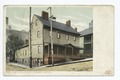 Ist. State Capitol, Knoxville, Tenn (NYPL b12647398-66881).tiff