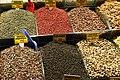 Istambul - Turquia - Bazar das Especiarias (7187600227).jpg