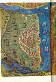 Istanbul in 1535-a.jpg