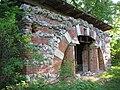 Istomino grotto 02 by shakko.jpg