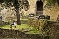 Italy - Tuscany (9119065397).jpg
