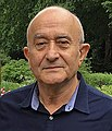 Ivan Petrov-.jpg