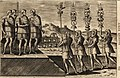 Ivsti LipsI De militia Romana libri qvinqve - commentarivs ad Polybivm (1602) (14781788925).jpg