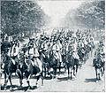 Iz jubilejskega sprevoda - Galicija 1908.jpg