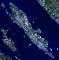 Iz satelite.jpg
