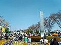 Izumi-Green-Path-2018032502.jpg