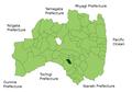 Izumizaki in Fukushima Prefecture.png