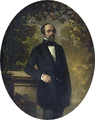 Józef Bohdan Zaleski 111.PNG